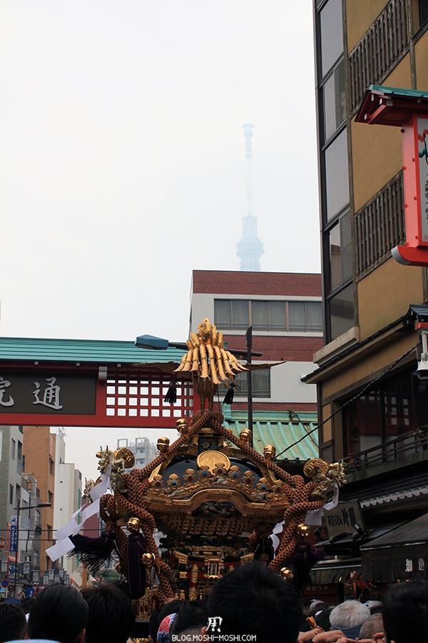 tokyo-sanja-matsuri-asakusa-senso-ji-quartier-hotel-tour-sky-tree