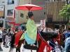 tokyo-sanja-matsuri-quartier-rues-asakusa-cavalier