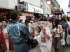 tokyo-sanja-matsuri-quartier-rues-asakusa-enfants-baba-eventail