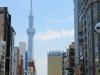 tokyo-sanja-matsuri-quartier-rues-asakusa-foule-skytree-ciel-degage