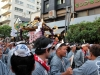 tokyo-sanja-matsuri-quartier-rues-asakusa-mikoshi-hommes-motivation-groupe
