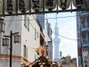 tokyo-sanja-matsuri-quartier-rues-asakusa-mikoshi-passage-lanterne-skytree
