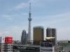tokyo-sanja-matsuri-quartier-rues-asakusa-observatoire-office-tourisme-skytree-building-asahi