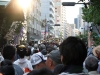 tokyo-sanja-matsuri-quartier-rues-asakusa-proche-hotel-discours-aurevoir