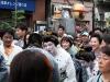 tokyo-sanja-matsuri-quartier-rues-asakusa-proche-hotel-remerciements-geisha