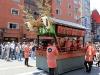tokyo-sanja-matsuri-quartier-rues-asakusa-taiko-mobile