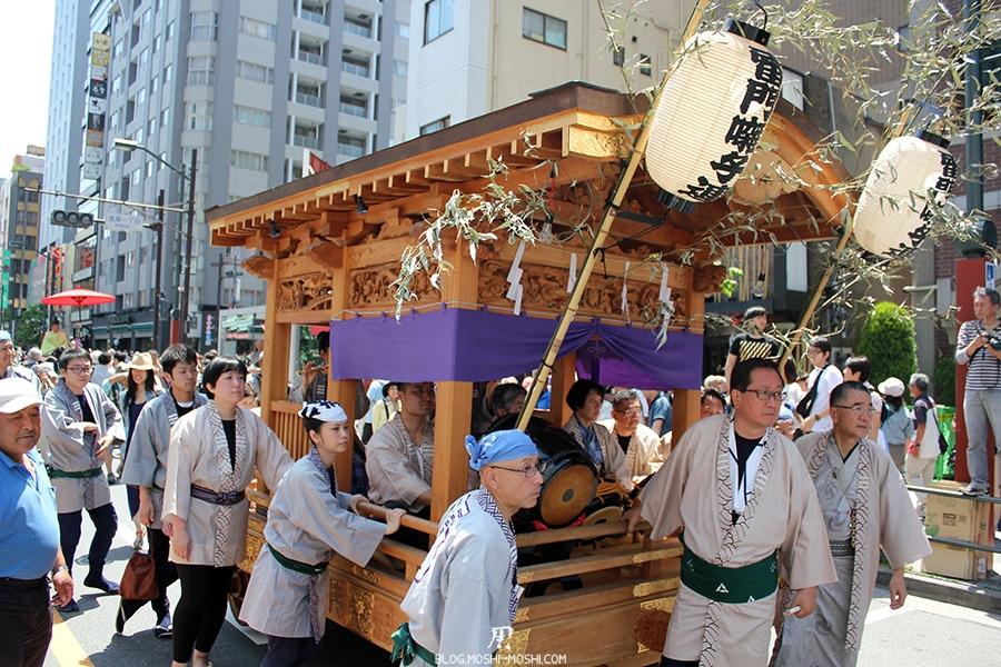 tokyo-sanja-matsuri-quartier-rues-asakusa-char-taiko