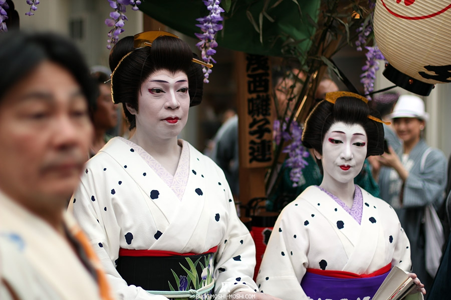 tokyo-sanja-matsuri-quartier-rues-asakusa-geisha-proche-hotel