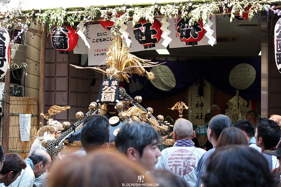 tokyo-sanja-matsuri-quartier-rues-asakusa-maison-mikoshi