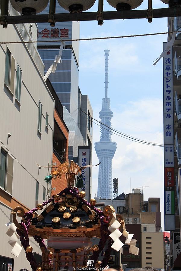 tokyo-sanja-matsuri-quartier-rues-asakusa-mikoshi-skytree-fond