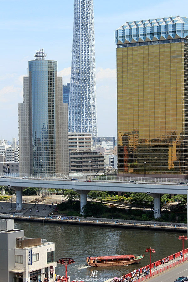 tokyo-sanja-matsuri-quartier-rues-asakusa-observatoire-office-tourisme-bateau-riviere-sumida