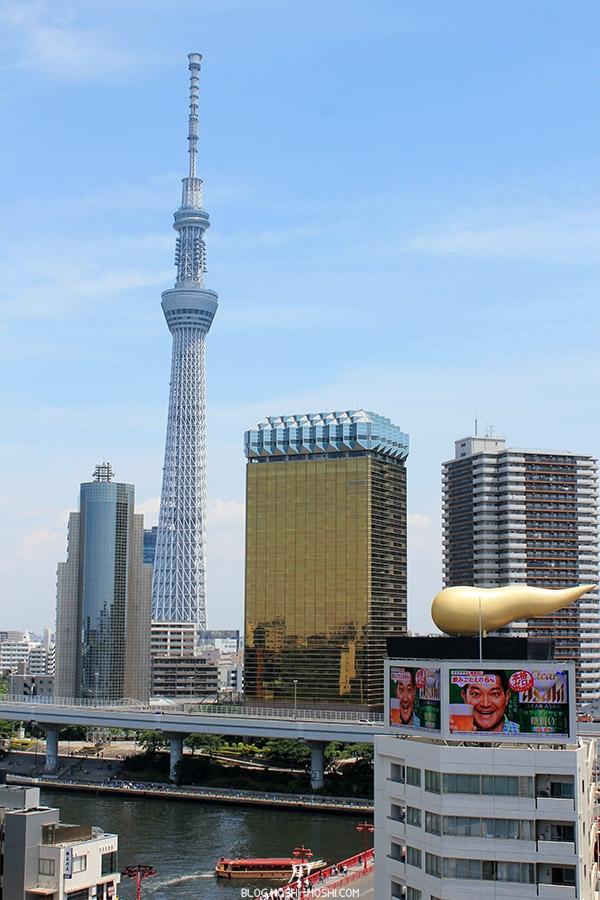 tokyo-sanja-matsuri-quartier-rues-asakusa-observatoire-office-tourisme-riviere-sumida-skytree-asahi-building