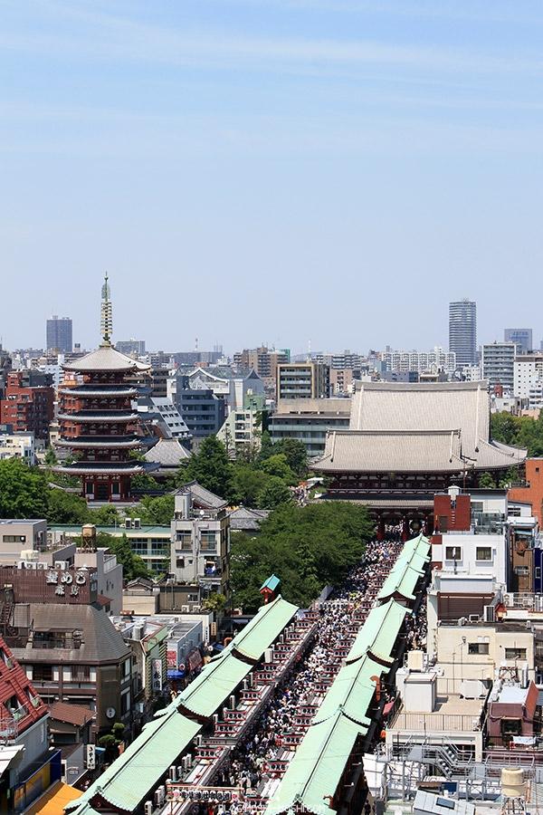 tokyo-sanja-matsuri-quartier-rues-asakusa-observatoire-office-tourisme-senso-ji-nakamise-dori-pagode