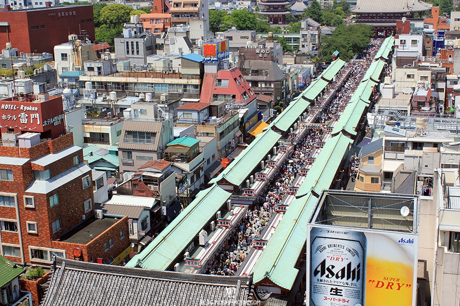 tokyo-sanja-matsuri-quartier-rues-asakusa-observatoire-office-tourisme-senso-ji-nakamise-dori