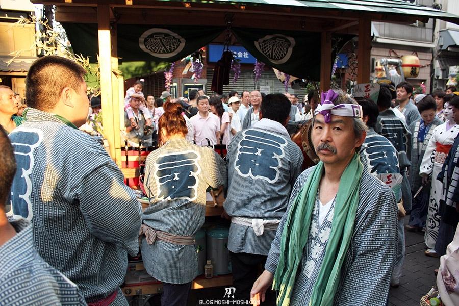tokyo-sanja-matsuri-quartier-rues-asakusa-proche-hotel-papy-mougeot