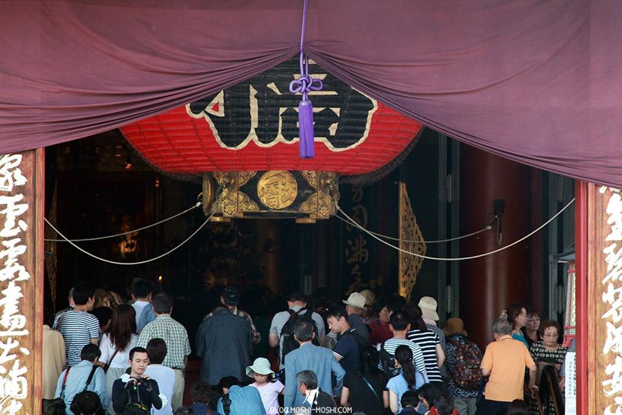 tokyo-sanja-matsuri-quartier-rues-asakusa-senso-ji-honsho-lanterne-japonaise
