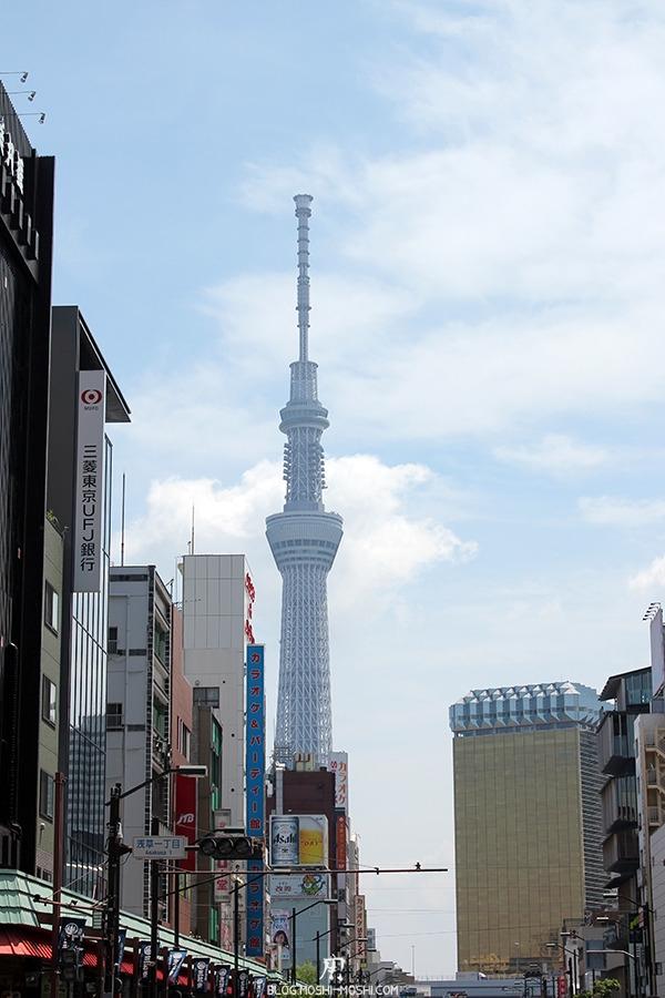 tokyo-sanja-matsuri-quartier-rues-asakusa-skytree