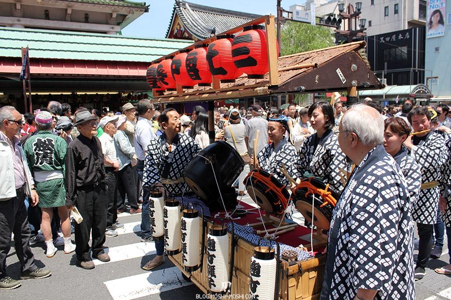 tokyo-sanja-matsuri-quartier-rues-asakusa-taiko-lanternes-mobile