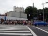 quartier-harajuku-Tokyo-passage-cloute-vers-omotesando