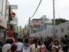 quartier-harajuku-Tokyo-takeshita-dori-foule-approche