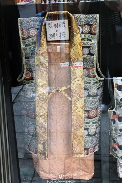 quartier-asakusa-Tokyo-temple-sensoji-vendeur-kimono