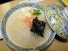 quartier-asakusa-Tokyo-repas-tofu-nem