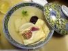 quartier-asakusa-Tokyo-repas-tofu-yuba