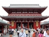 quartier-asakusa-Tokyo-temple-sensoji-hozomon