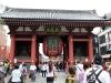 quartier-asakusa-Tokyo-temple-sensoji-kaminarimon