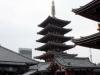 quartier-asakusa-Tokyo-temple-sensoji-pagode-lolita-tradition-modernite
