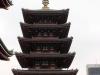 quartier-asakusa-Tokyo-temple-sensoji-pagode