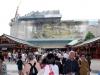quartier-asakusa-Tokyo-temple-sensoji-vue-large-travaux