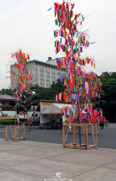 temple-zojoji-Tokyo-voeux
