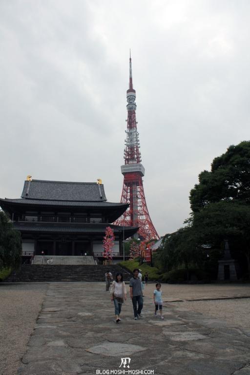 temple-zojoji-Tokyo-vue-large