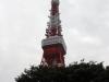 temple-zojoji-Tokyo-apercu-tour-tokyo