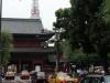 temple-zojoji-Tokyo-arrivee-apercu-tour-tokyo