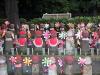 temple-zojoji-Tokyo-jizo-vue-pres