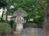 temple-zojoji-Tokyo-lanterne-champignon
