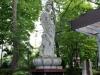 temple-zojoji-Tokyo-statue