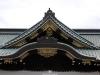yasukuni-jinja-Tokyo-dorure-toit