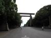 yasukuni-jinja-Tokyo-immense-torii-large