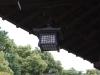 yasukuni-jinja-Tokyo-lanterne-suspendue