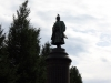 yasukuni-jinja-Tokyo-statue