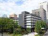 yasukuni-jinja-Tokyo-universite-sciences-tokyo
