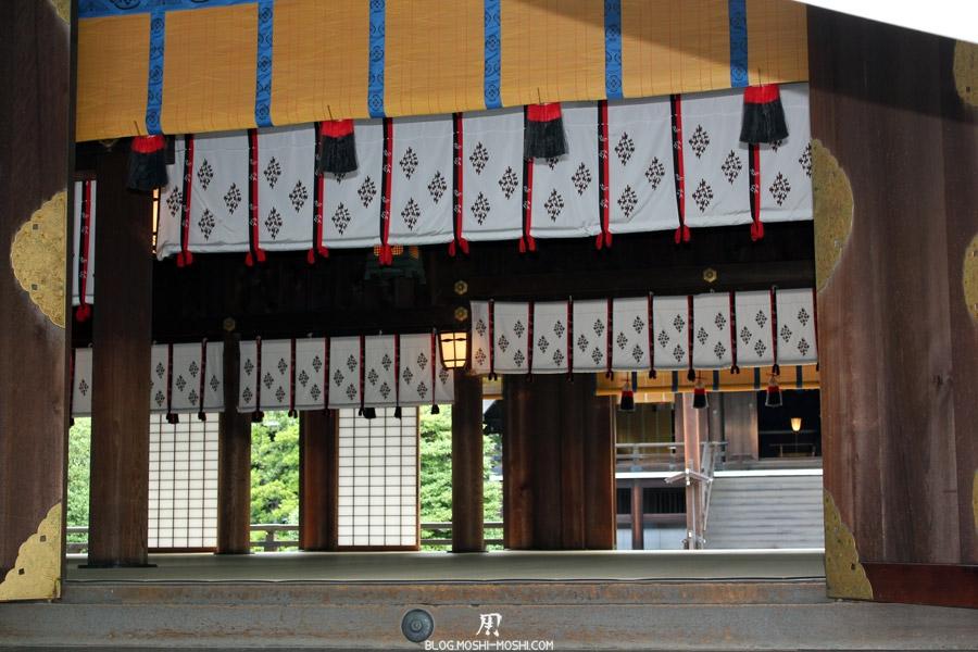 yasukuni-jinja-Tokyo-deco-interieure