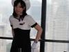 tour-de-tokyo-vue-du-haut-belle-hotesse-etage
