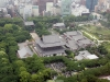 tour-de-tokyo-vue-du-haut-temple-zojoji