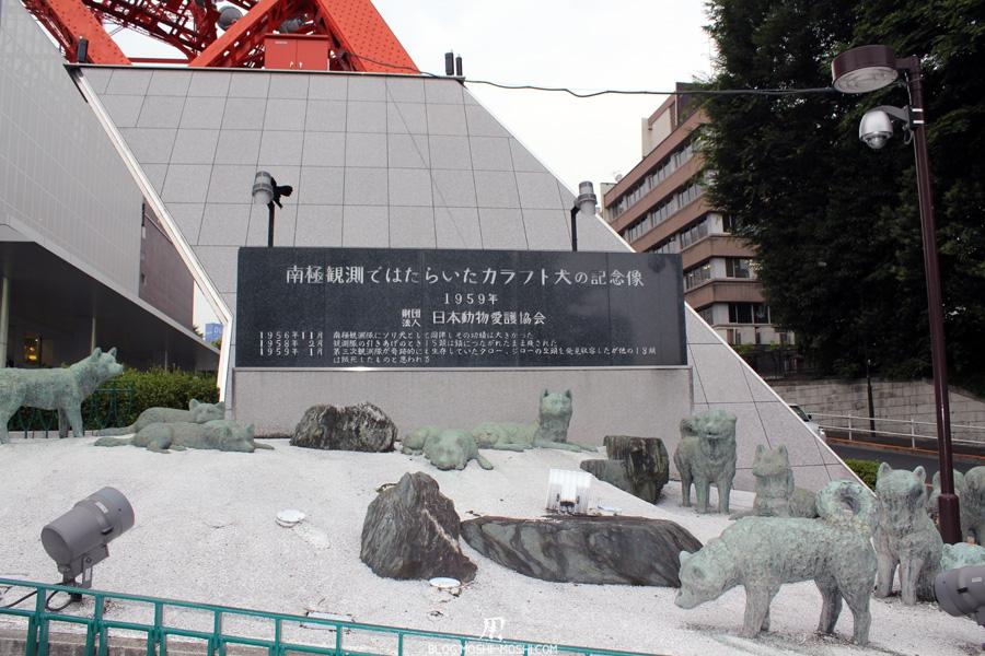 tour-de-tokyo-plaque-loups