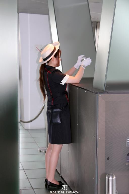 tour-de-tokyo-service-photo