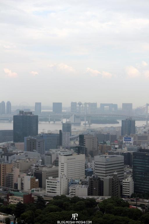 tour-de-tokyo-vue-du-haut-fond-odaiba